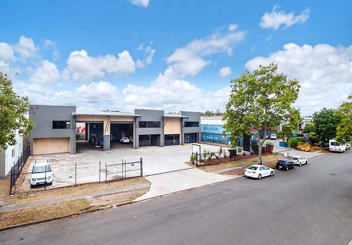 7 Neon Street Sumner QLD 4074 - Image 2