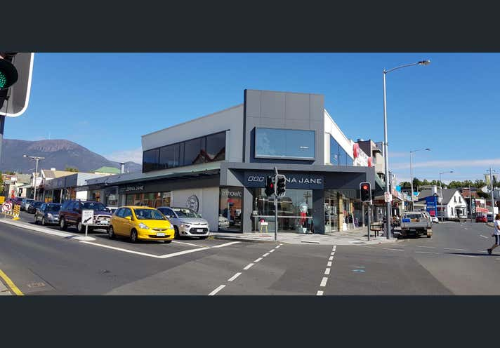 Shop 3, 48 King Street Sandy Bay TAS 7005 - Image 7