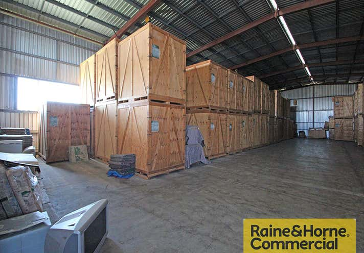 24 Johnstone Road Brendale QLD 4500 - Image 2
