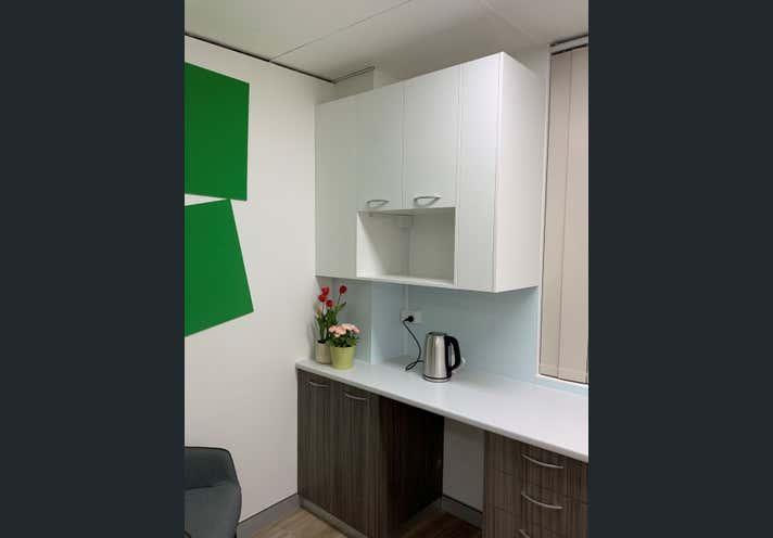 Suite 303-30/151 Hawkesbury Road Westmead NSW 2145 - Image 5