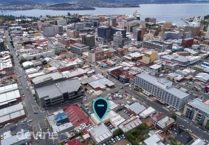 128-134 Harrington Street Hobart TAS 7000 - Image 2