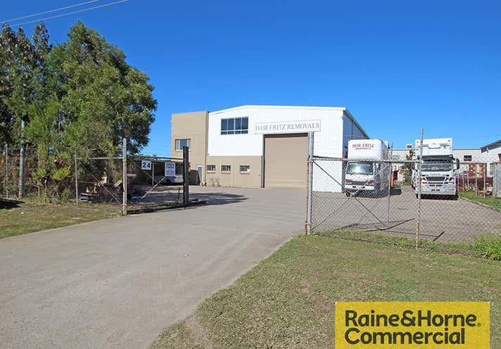 24 Johnstone Road Brendale QLD 4500 - Image 8