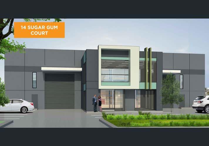 12 & 14 Sugar Gum Court Braeside VIC 3195 - Image 2