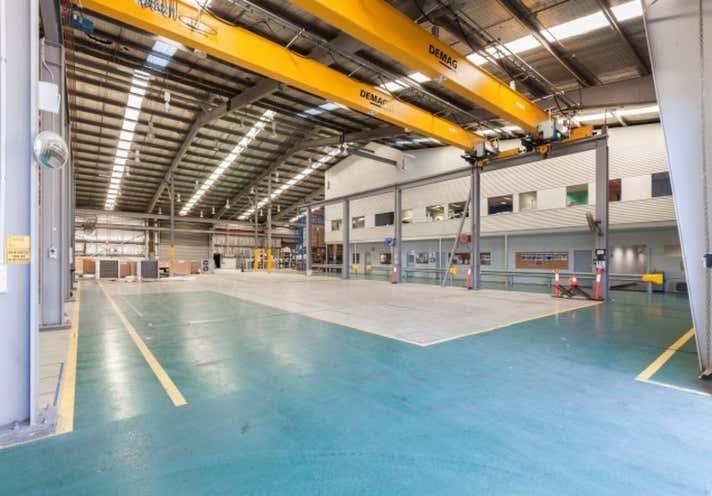 36-44 Archerfield Road Darra QLD 4076 - Image 4