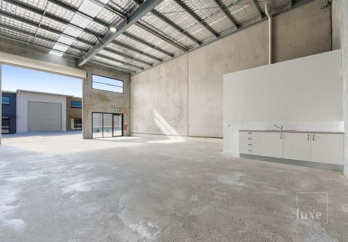 4/10 Exeter Way Caloundra West QLD 4551 - Image 1