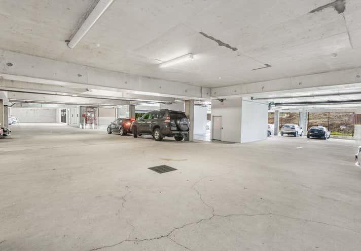 56 Coonan Street Indooroopilly QLD 4068 - Image 10