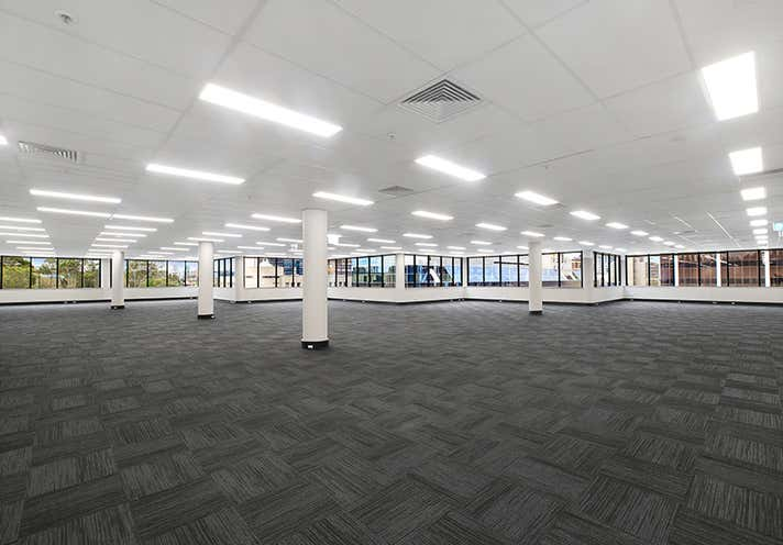 17 - 21 Macquarie Street Parramatta NSW 2150 - Image 2