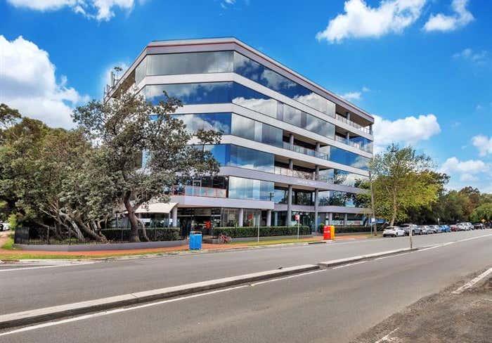 1753-1765 Botany Road Banksmeadow NSW 2019 - Image 1