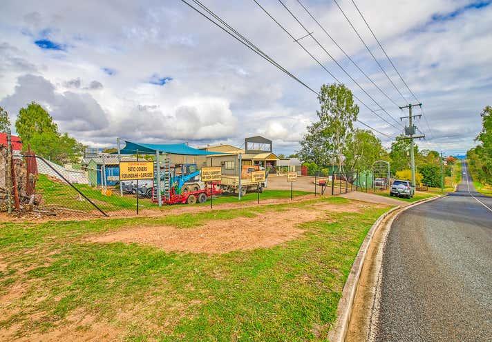 104 Berry Street Yamanto QLD 4305 - Image 13