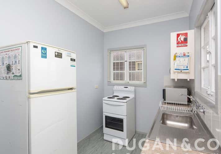 18 Holland Street Northgate QLD 4013 - Image 13
