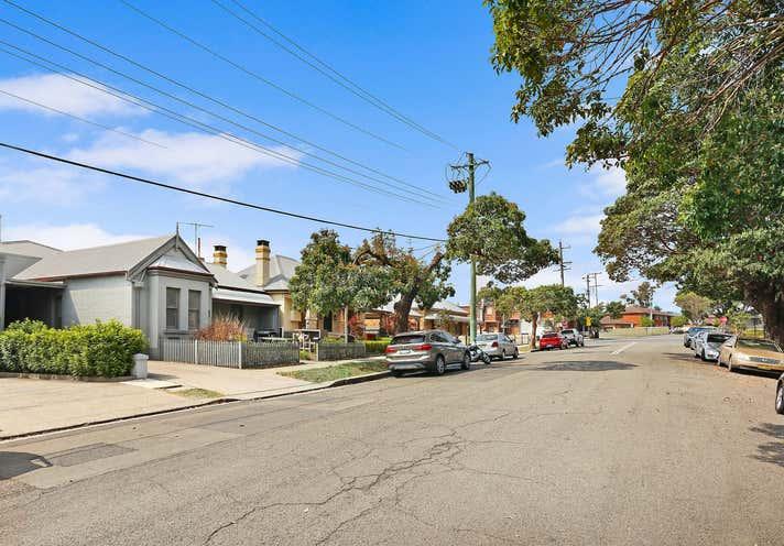 14 Dunlop Street North Parramatta NSW 2151 - Image 9