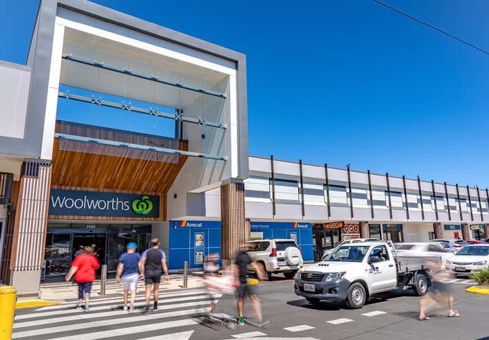 24 Southgate Avenue, (Cnr of Corporate Drive) Cannon Hill QLD 4170 - Image 10