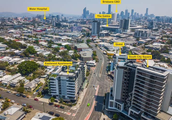 4/159 Logan Road Woolloongabba QLD 4102 - Image 11