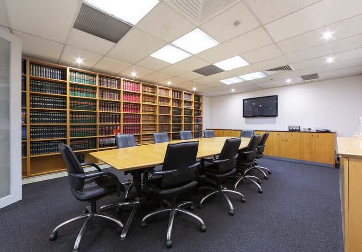 11 London Circuit City ACT 2601 - Image 12