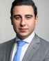 Aaron Arias