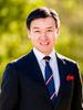 John Zhang