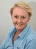 Margaret Longhurst