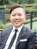 Eric Kuan