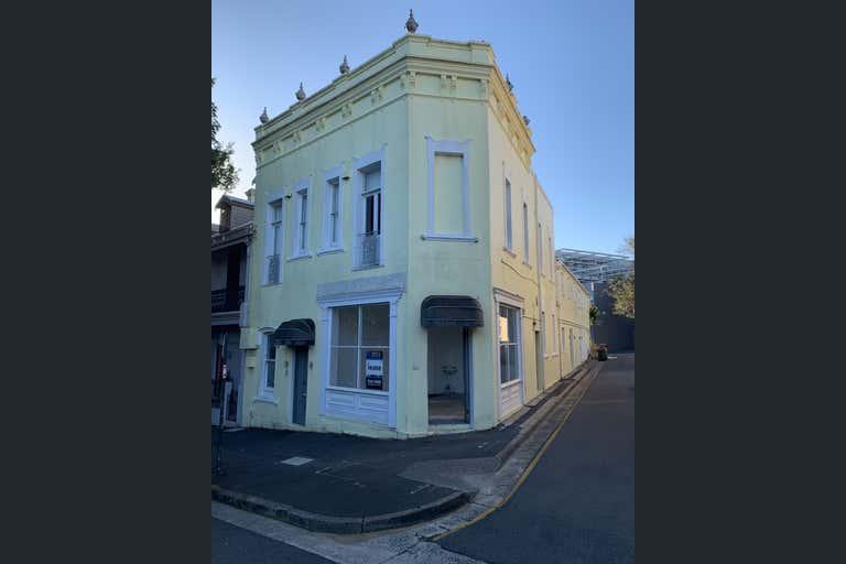 44 Renny St Paddington NSW 2021 - Image 1