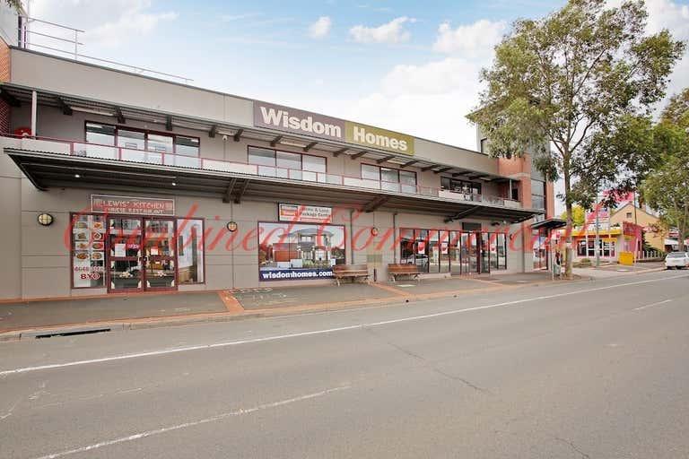 2/338 Camden Valley Way Narellan NSW 2567 - Image 1