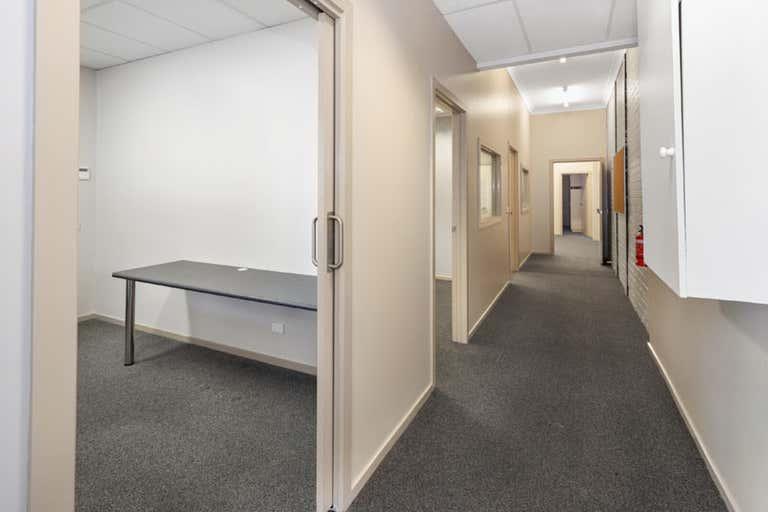 907 Sturt Street Ballarat Central VIC 3350 - Image 4