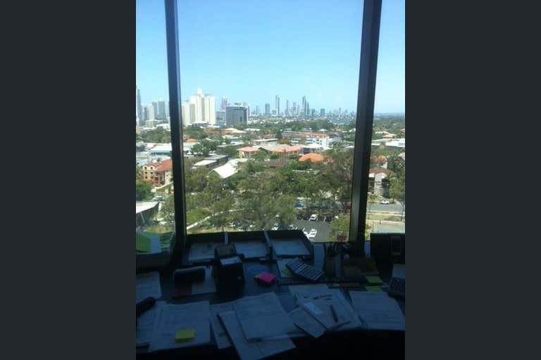 9 Lawson Street Southport QLD 4215 - Image 1