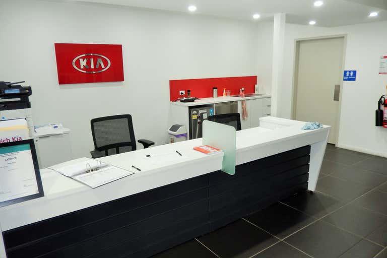 41 Brisbane Road Bundamba QLD 4304 - Image 4