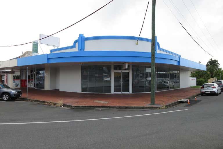 257 Mulgrave Road Bungalow QLD 4870 - Image 2