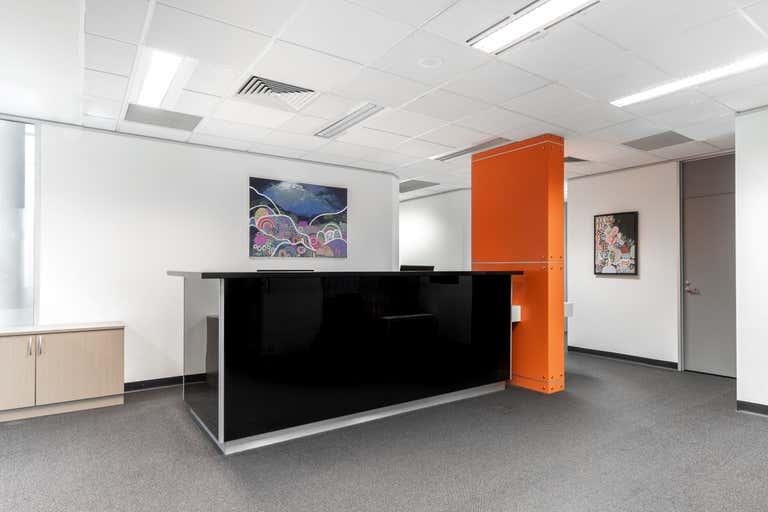 Victoria Park, Level 3, 169 Fullarton Road, Dulwich, Adelaide, SA 5065 Adelaide Airport SA 5950 - Image 4