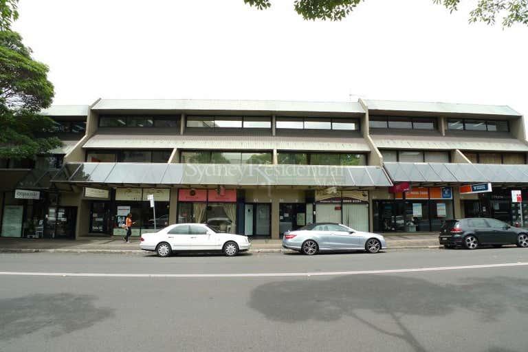211 Ben Boyd Road Neutral Bay NSW 2089 - Image 2