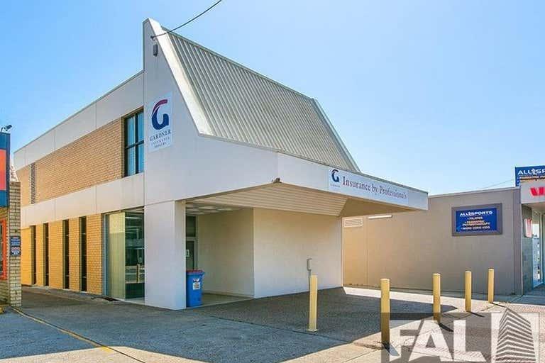 Whole, 661 Sherwood Road Sherwood QLD 4075 - Image 2