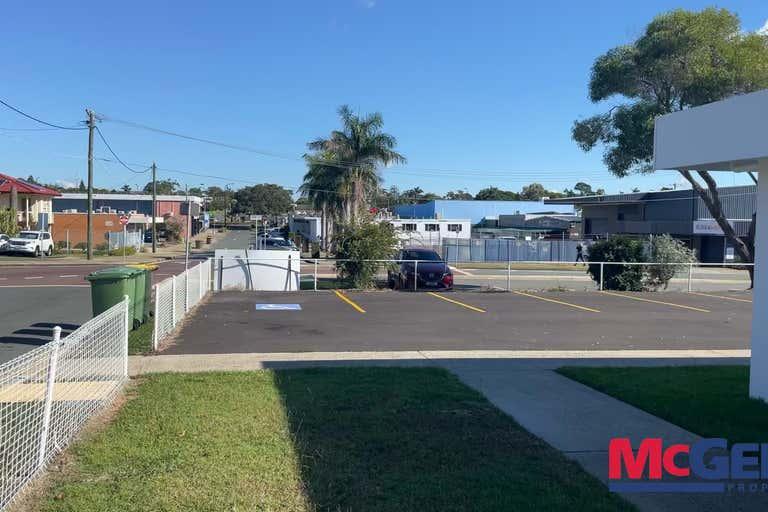 17 Wighton Street Margate QLD 4019 - Image 4