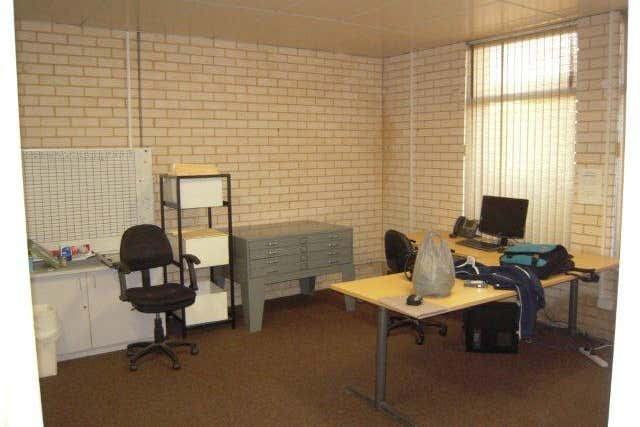Unit 6, 18 Milford Street East Victoria Park WA 6101 - Image 1