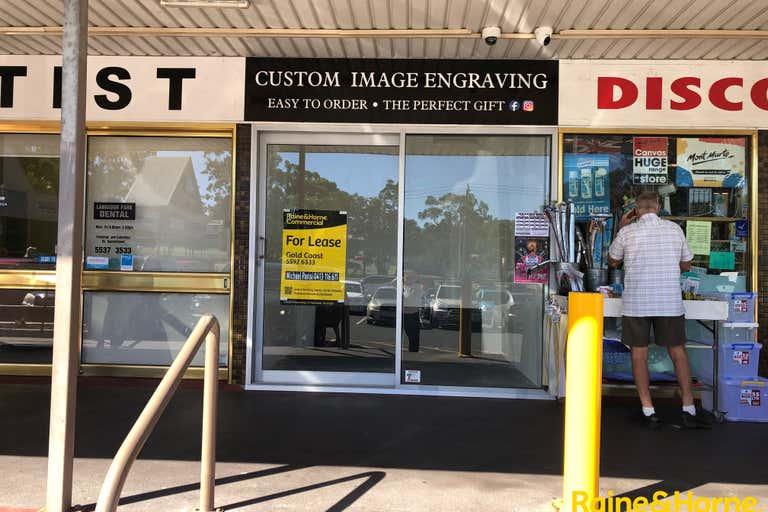 8/100 Brisbane Road Labrador QLD 4215 - Image 1