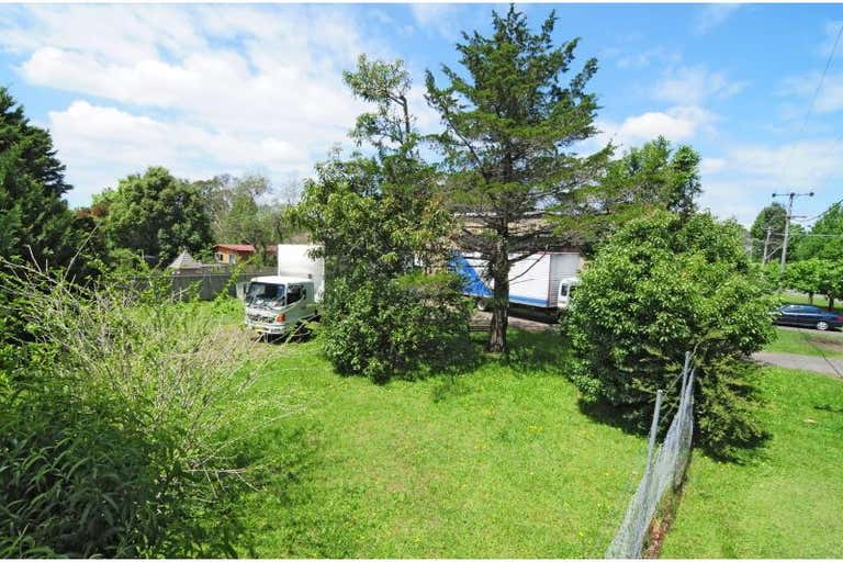 20 Crn Edward & Queen Street Berry NSW 2535 - Image 2