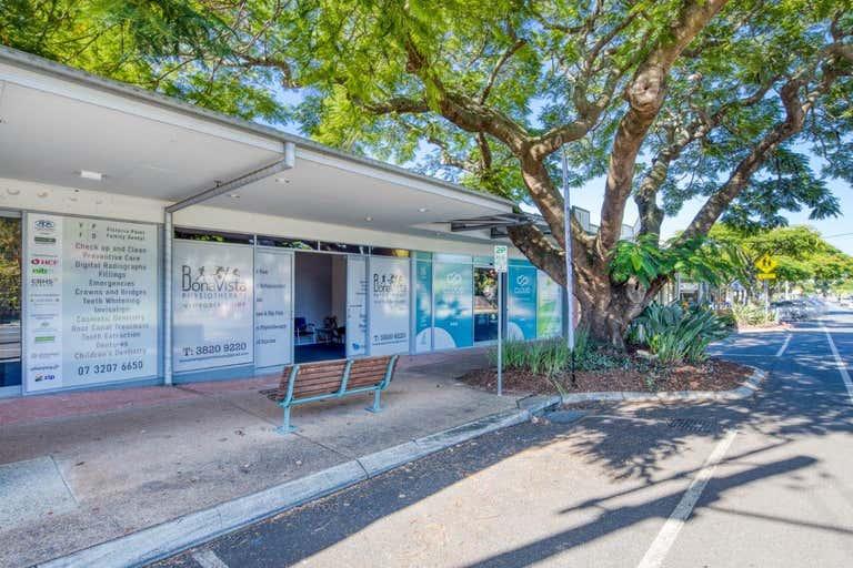 6/119-123 Colburn Avenue Victoria Point QLD 4165 - Image 1