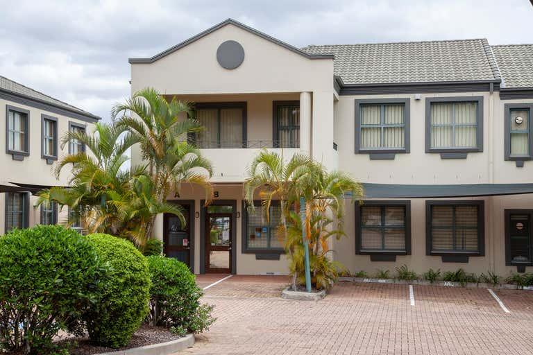 Sunnybank Office Park, Bldg 2A, 18 Torbey Street Sunnybank Hills QLD 4109 - Image 2
