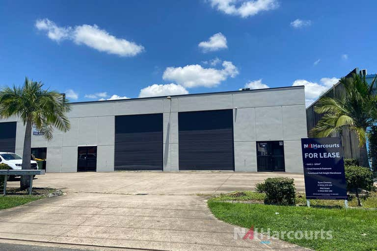 1/12 Kenworth Place Brendale QLD 4500 - Image 3