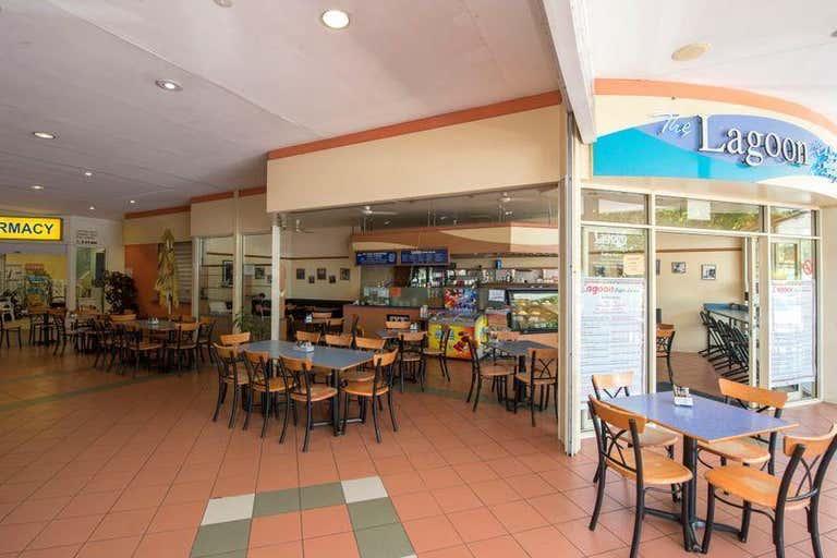 15/12 Lagoon Street Sandgate QLD 4017 - Image 2