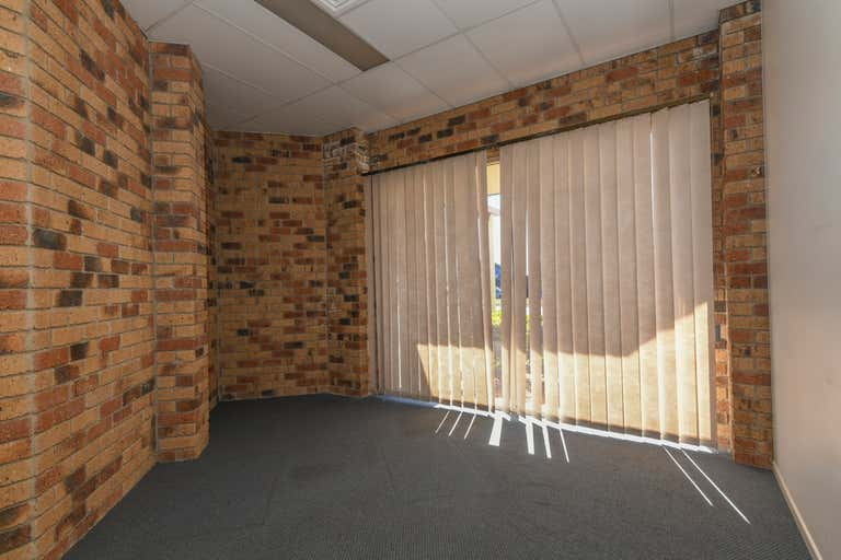 236 Bourbong Street Bundaberg Central QLD 4670 - Image 4