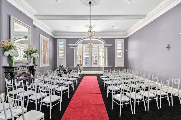 Ground Floor, 203 Dana Street Ballarat Central VIC 3350 - Image 4