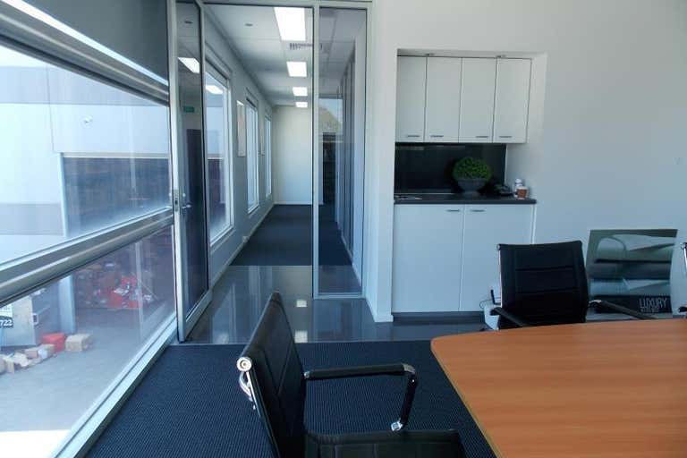 11A Production Drive Campbellfield VIC 3061 - Image 1