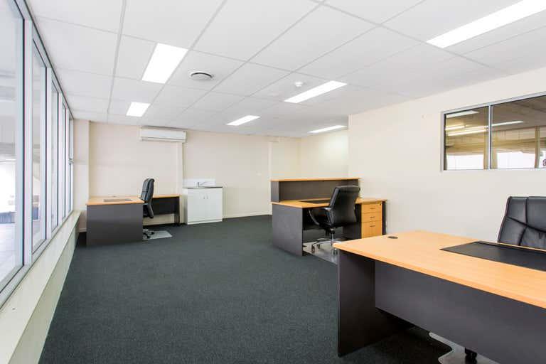 Leased - 43, 7 Hoyle Avenue Castle Hill NSW 2154 - Image 4