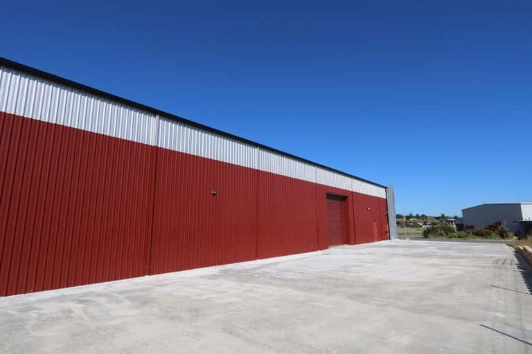 Lot 9 Swanston Park Drive Waverley TAS 7250 - Image 3