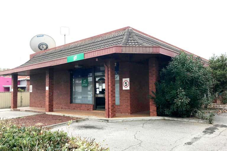 Shops 1-2, 507-511 South Road Ashford SA 5035 - Image 2