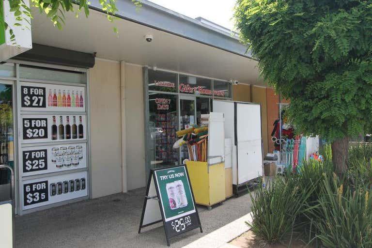 Shop 10, 9-17 Lakeside Boulevard Pakenham VIC 3810 - Image 2