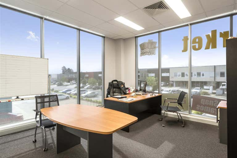 27 Corporate Boulevard Bayswater VIC 3153 - Image 3