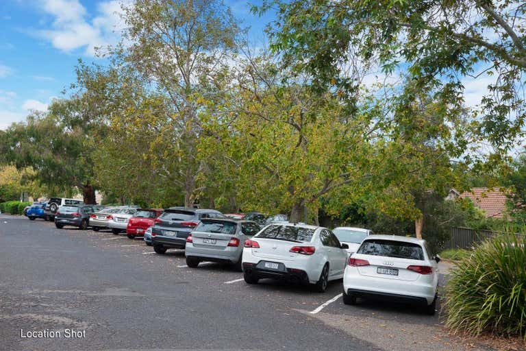 Suite A/130 Pacific Highway Roseville NSW 2069 - Image 4
