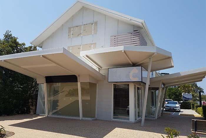 53 Brisbane Road Mooloolaba QLD 4557 - Image 2