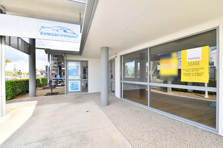 Suite 1a/30 Maud Street Maroochydore QLD 4558 - Image 2